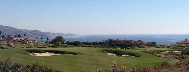 Terranea Resort is one of Hotels with the Best Views.
