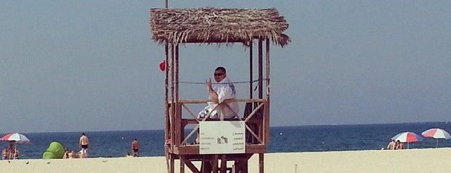 Dubai is one of Lugares favoritos de Andrew.