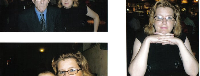 Bexleyheath Working Mens Club is one of Tempat yang Disimpan Deborah Lynn.
