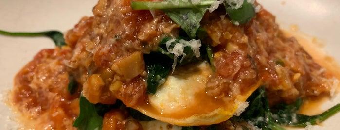True Food Kitchen is one of Austin, TX.