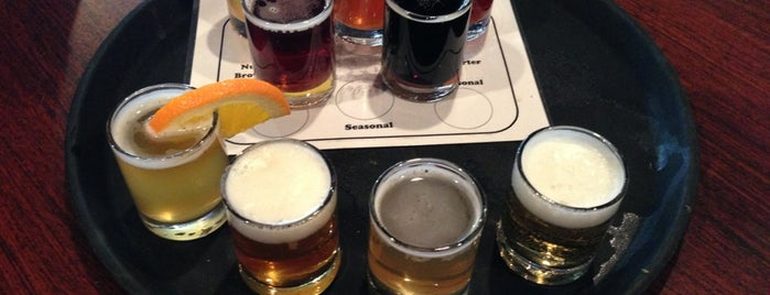 Suds Brothers Brewery is one of Best Breweries in the World 2.