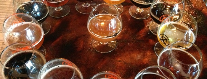 Best Breweries in the World 2