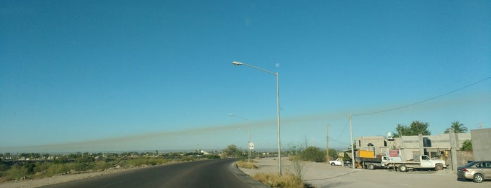 La Paz is one of Locais curtidos por Chilango25.