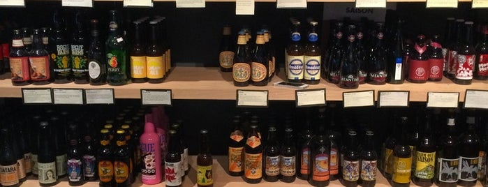 HK Brewcraft is one of Hong Kong.