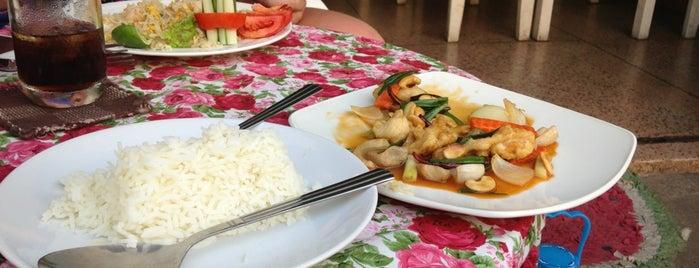 Spoon De Best is one of Chiang Mai.