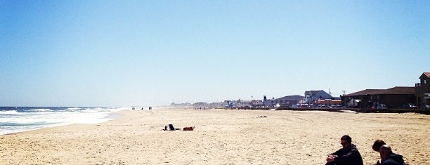 Belmar Beach is one of SEOUL NEW JERSEY.