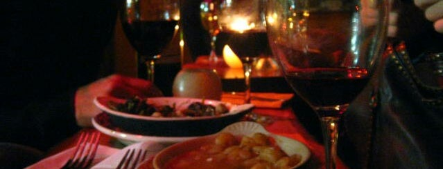Xicala Wine & Tapas Bar is one of Wine Time is the Best Time.