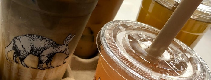 Boba Guys is one of L.A..