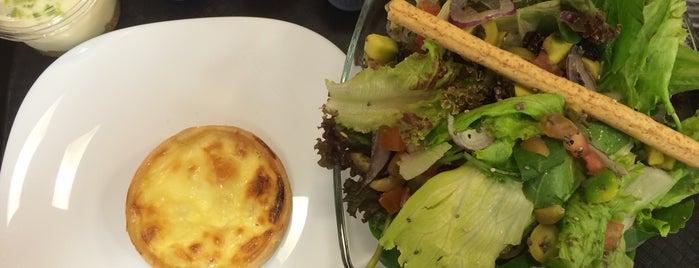 Pitaya Restaurante is one of Lieux qui ont plu à renata.