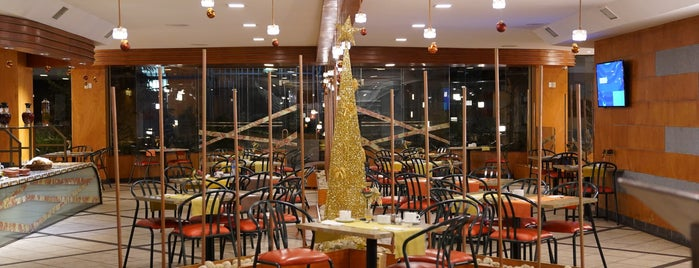 Hotel Europa, La Paz, Bolivia is one of Rosalyn'ın Beğendiği Mekanlar.