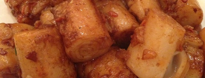 Panda King Fine Dining is one of Posti che sono piaciuti a AKB.