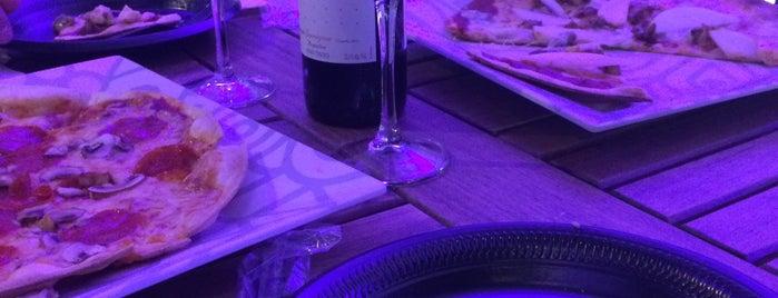 Experiencia Gourmet is one of Orte, die Jesús Ernesto gefallen.
