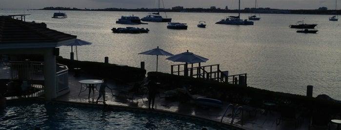 Buccaneer Beach Bar is one of St. Maarten.