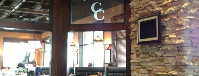 Granite City Food & Brewery is one of Best Breweries in the World 2.