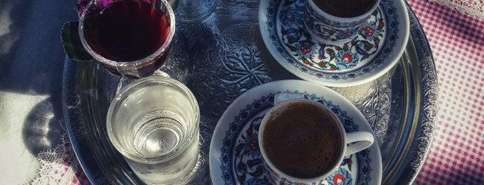 Havuzlu Asmazlar Konağı is one of Safranbolu.