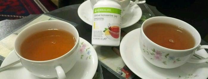 cakemania is one of Posti salvati di Bahar.