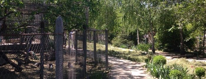 станция юных на уралистов is one of Locais curtidos por Ольга.