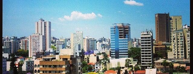 Hotel Master Cosmopolitan is one of Tempat yang Disukai Tuba.