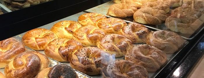 Eklerr Pasta&Cafe is one of Şile.