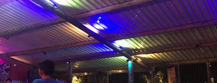Chopp com Escama is one of Orte, die MZ✔︎♡︎ gefallen.