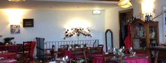 Global Restaurants