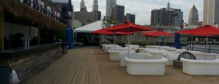 Beekman Beer Garden is one of Best Things to do in New York to Keep Cool.