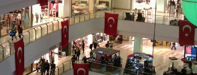 Tekira is one of TEKİRDAĞ.
