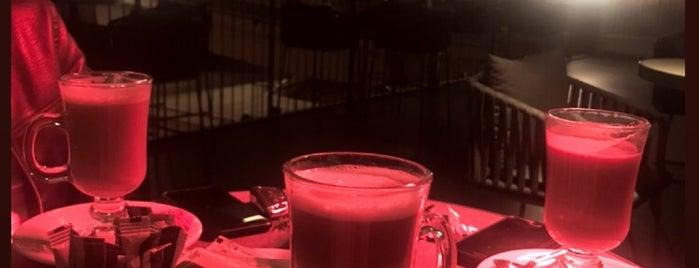 Birdy Cafe Bar Bistro is one of Banu'nun Beğendiği Mekanlar.