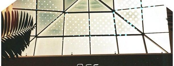 Scottsdale Fashion Square is one of Phoenix - Scottsdale - Arizona.