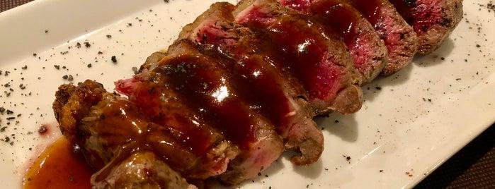53 Gastro-Art is one of Restaurantes ya probados:).