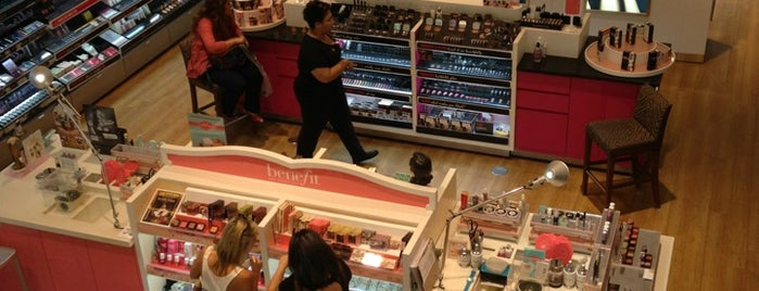 ULTA Beauty is one of Chicago.