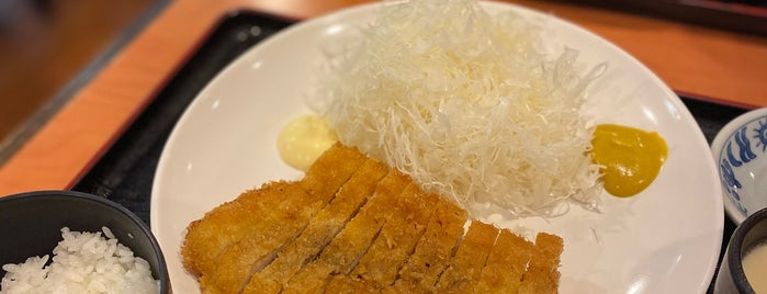 Kamimura Japanese Restaurant, The Weld is one of Locais curtidos por Yvonne.