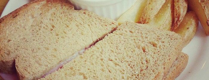 RAINIER Sandwich Mt. is one of すきやな.