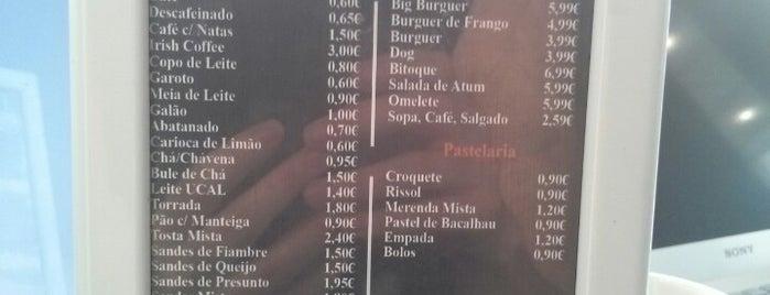 Doce Pimenta is one of สถานที่ที่ Smmac ถูกใจ.