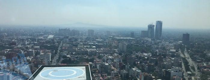 Torre Manacar is one of Lugares favoritos de Alfredo.