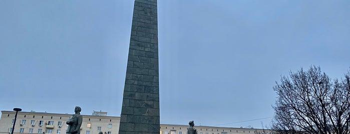 Подземный переход (через Б. Дорогомиловскую) is one of Locais curtidos por Erkan.