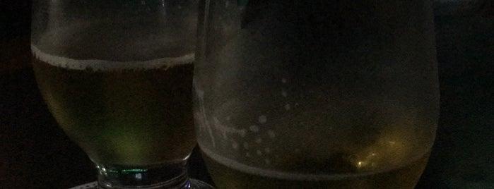 O'Dublin Irish Pub is one of Jéssica 님이 좋아한 장소.