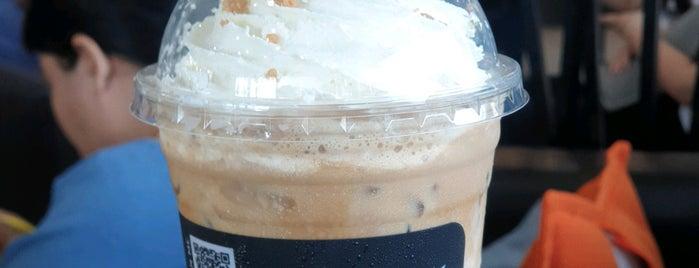 Beyond Café is one of เลย, หนองบัวลำภู, อุดร, หนองคาย.