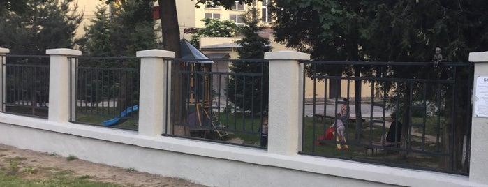 Скульптура Іштван Лаудон is one of Міні-скульптури. УЖГОРОД!.