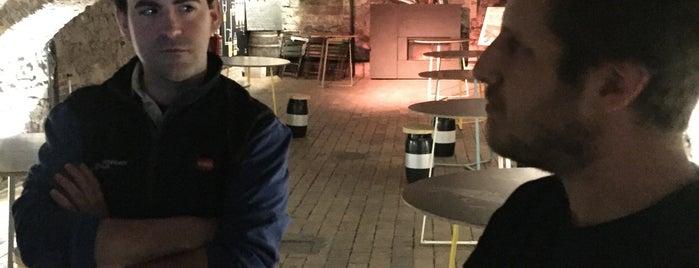 Brasserie Artisanale de Namur is one of Beer / Belgian Breweries (2/2).