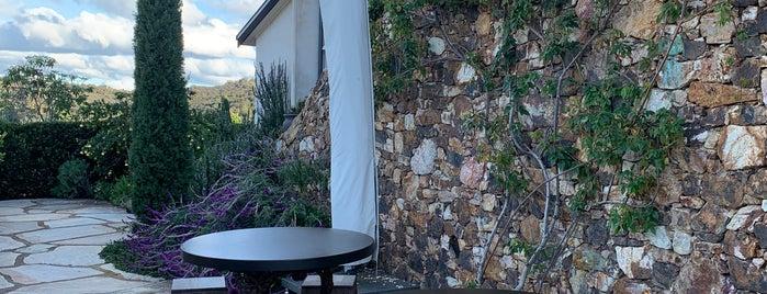Tantalus Estate Vineyard is one of Auckland List.