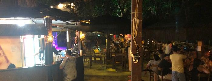 Bar do Cachorro is one of Gustavo'nun Kaydettiği Mekanlar.