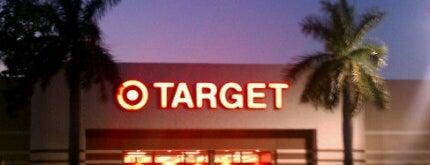 Target is one of E'nin Beğendiği Mekanlar.
