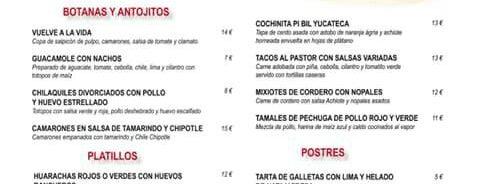 Restaurante Los Arcos is one of Asturias.