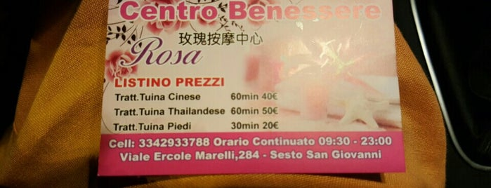 escort asiatiche a milano massaggi cinesi milano centro