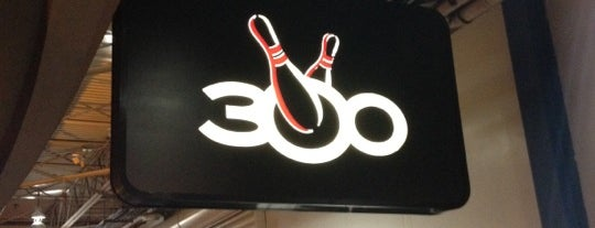 300 New York is one of บันทึกเดินทาง New York.