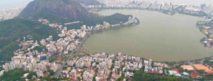 Rio de Janeiro por Sáimon Rio