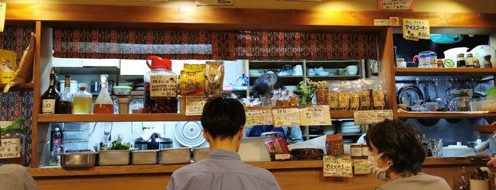 Biotei is one of Kyoto-Japan.