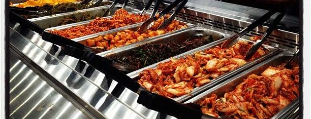 Foodland is one of Posti che sono piaciuti a キヨ.