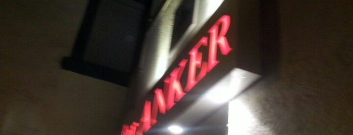der Anker is one of Anja 님이 좋아한 장소.